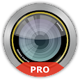 Camera Starter Pro apk