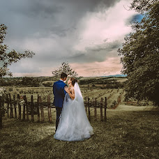 Wedding photographer Igor Ivkovic (igorivkovic). Photo of 23.05.2018