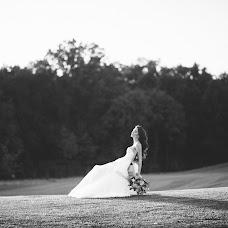 Wedding photographer Boris Gudyma (bhudyma). Photo of 30.08.2015