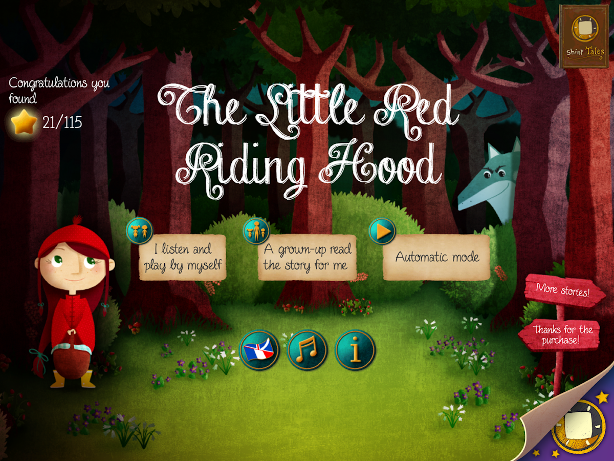 casino book of ra online red riding hood online