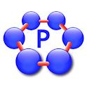 Plastic Guide - Process icon