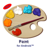 Paint for Android