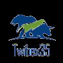 Twibex35 icon