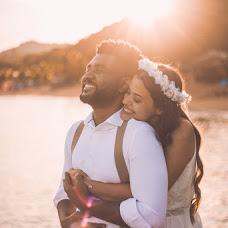 Wedding photographer Fernando martins Fotografando sentimentos (fmartinsfotograf). Photo of 07.06.2018