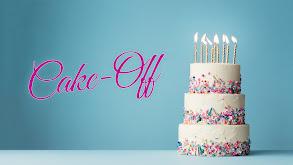 Cake-Off thumbnail