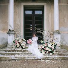 Wedding photographer Max Malloy (ihaveadarksoul). Photo of 10.05.2019