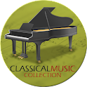 Classical Music Collection icon