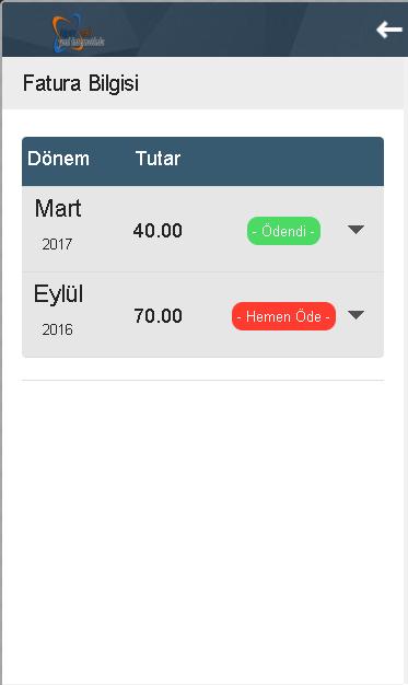 Скриншот HiperNet