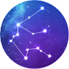 Daily Horoscope 2018 - Zodiac Sign APK Icon