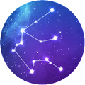 Daily Horoscope 2018 - Zodiac Sign APK
