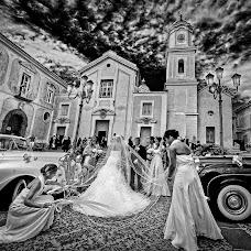 Wedding photographer Andrea Pitti (pitti). Photo of 21.06.2018