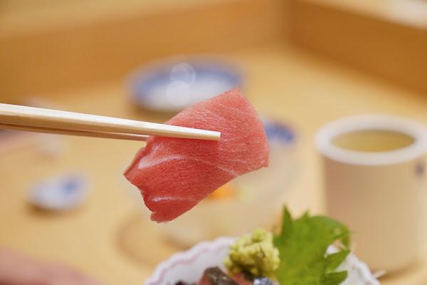 山花割烹|信義安和|阿田師|無菜單料理|日本料理|