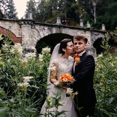 Wedding photographer Evgeniy Khmelnickiy (XmeJIb). Photo of 14.01.2016