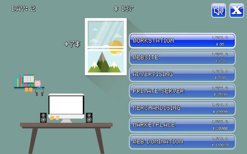 List of space flight simulator games