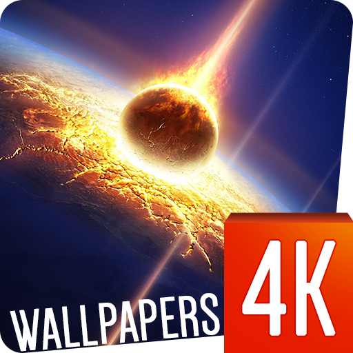 Download cosmos wallpapers 4k for pc - Wallpaper cosmos 4k ...