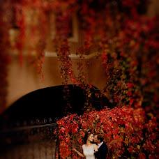 Wedding photographer Kurt Vinion (vinion). Photo of 09.10.2017