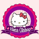 Download Hana olshop For PC Windows and Mac