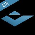 EIR EirMeApp icon