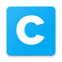 Catch It Instant Messenger icon