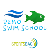 Demo Swim School
