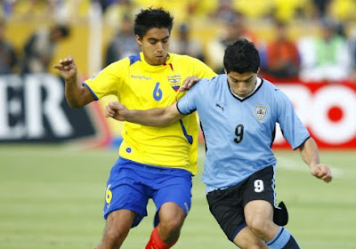 L'Equateur privé de Noboa contre la Suisse ?
