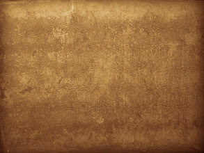 Photo: New free texture for the G+ photographers, who like to work with textures & overlays. Hope it is of some use! http://wuestenhagenimagery.blogspot.de/