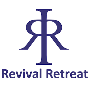 Revival Retreat