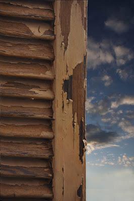 Aprirò una finestra sul cielo.. di RobertaCamilli