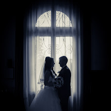 Wedding photographer Lungu Ionut (ionutlungu). Photo of 20.10.2015
