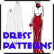 Dress patterns APK