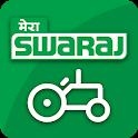 Mera Swaraj icon