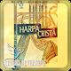 Harpa Cristã Letras para PC Windows