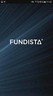 Fundista- screenshot thumbnail