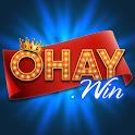 oHay icon