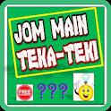 JOM MAIN TEKA-TEKI icon
