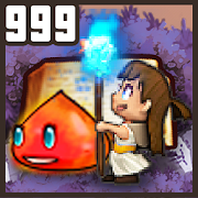 Dungeon999 icon