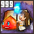 Dungeon999 file APK for Gaming PC/PS3/PS4 Smart TV