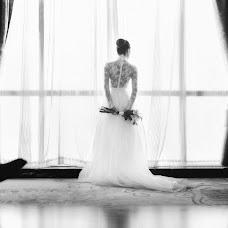 Свадебный фотограф Шота Булбулашвили (ShotaB). Фотография от 17.11.2017
