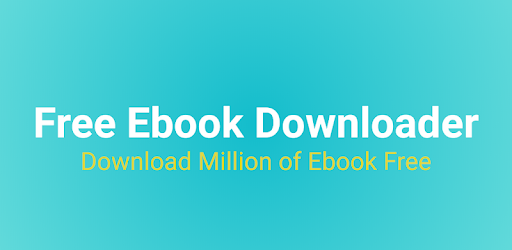 Free Ebook Downloader - Apps on Google Play