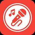 My Karaoke - Mã số karaoke icon