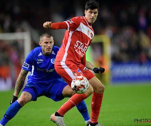 Wie is Stipe Perica? Van toptalent bij Chelsea tot sluipschutter in de Jupiler Pro League