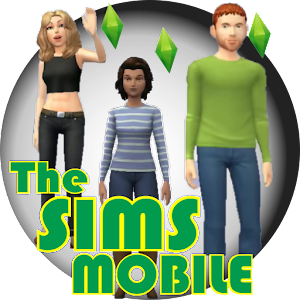 Games The Sims 4 Guide