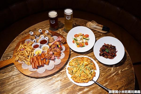 金色三麥。全台唯一新竹縣市居民.竹科人來店就『送啤酒一杯』就是要吃肉肉配啤酒來清涼一夏!(菜單營業時間地址電話.邀約)