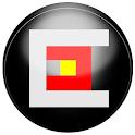 The Box Code icon