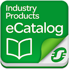 Industry Products eCatalog icon
