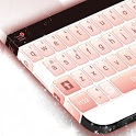 Ivory Keyboard icon