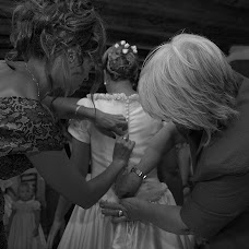 Wedding photographer Maurizio Mulas (mauriziomulas). Photo of 03.09.2014