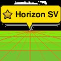 Horizon Info View icon