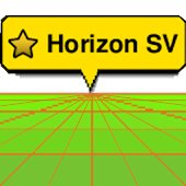Horizon Street View