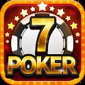 Hanpan Poker